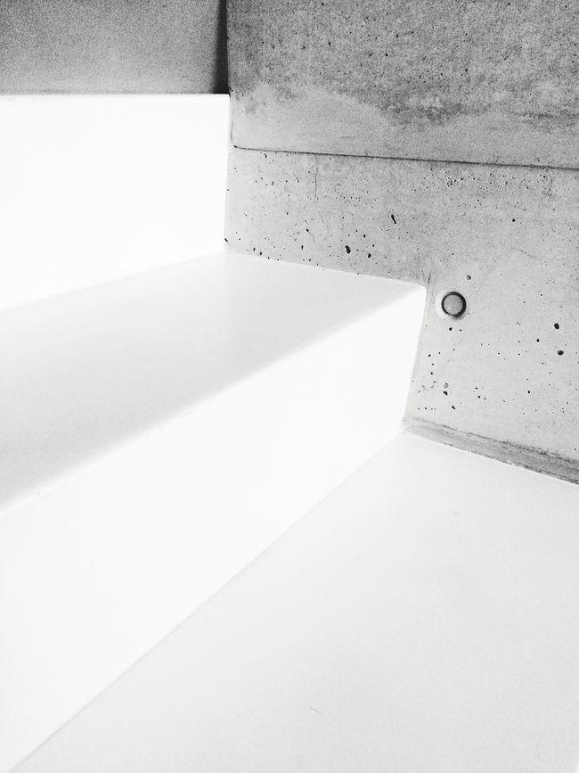 Blackandwhite Photography Architecture Interior Design Blackandwhite