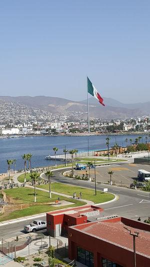 EyeEm Selects Travel Destinations Travel Vacations
