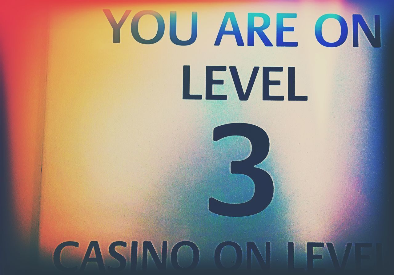 Aviary fear and loathing Abstracts Hello World Klique Klique Human Samsungphotography Sick Edit Posterized Maximum Edit Creativity EyeEm Gallery Yeah Casino Casino Night Elevator