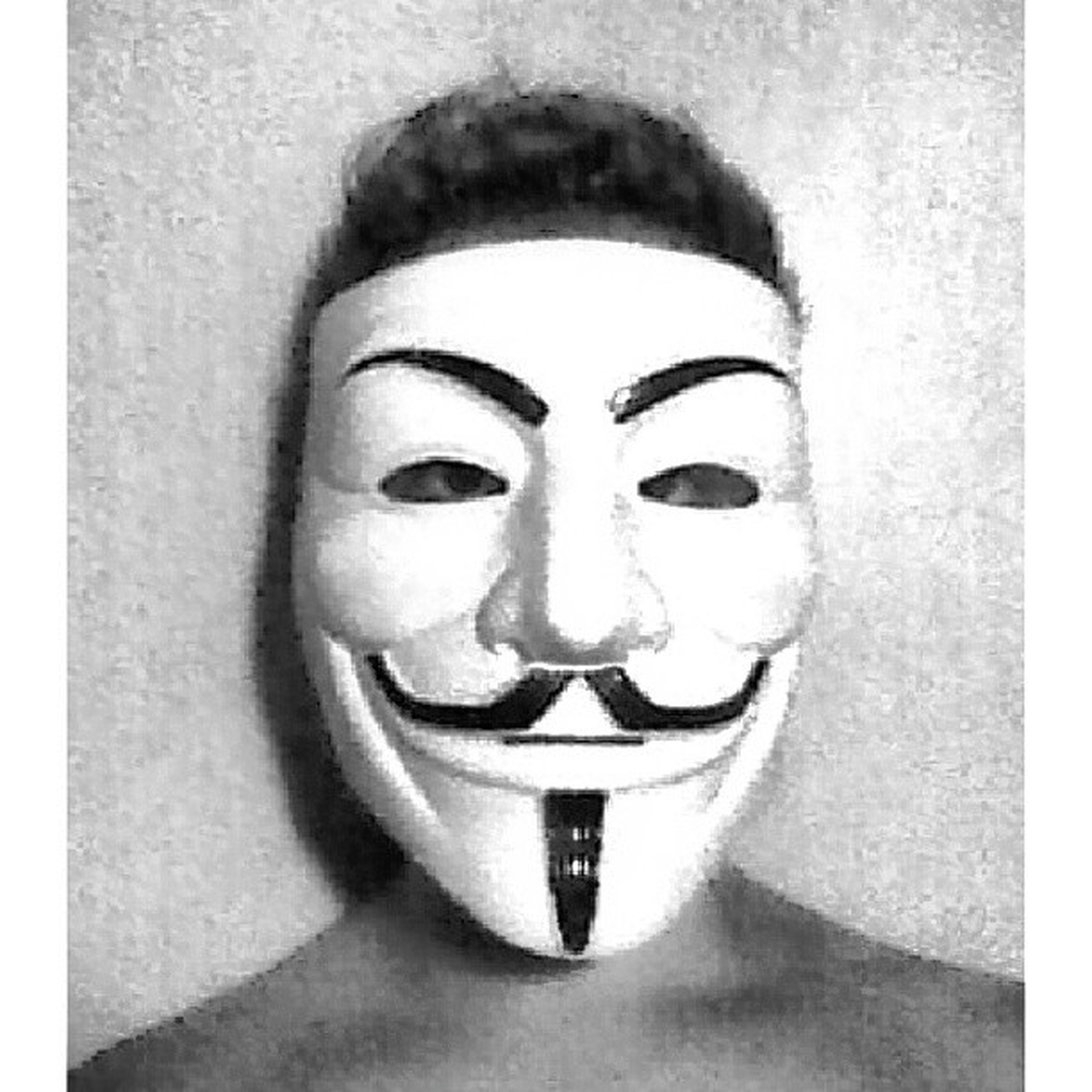 Viva a revolução ... Caramascarada V Povo Paraopovo pelopovo 21 dia20062013 unidos paz organizados vitória entaovamos ogiganteacordou vemprarua 1milhão nasruas riodejaneiro brasil brazil revolution viva la revolución BR
