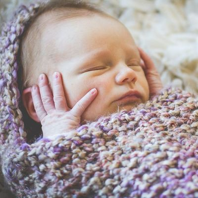 Beautiful newborn 9 days old Newborn Waukee Aprilaugustphotos Childrenofinstagram iowa beautifulbaby