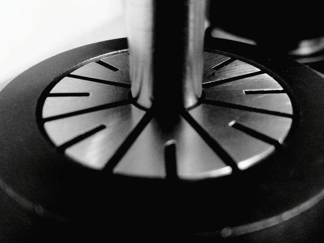 Close-up Clock Clock Face Tool Mechanical Tools Metalstructure Metalsculpture Metals