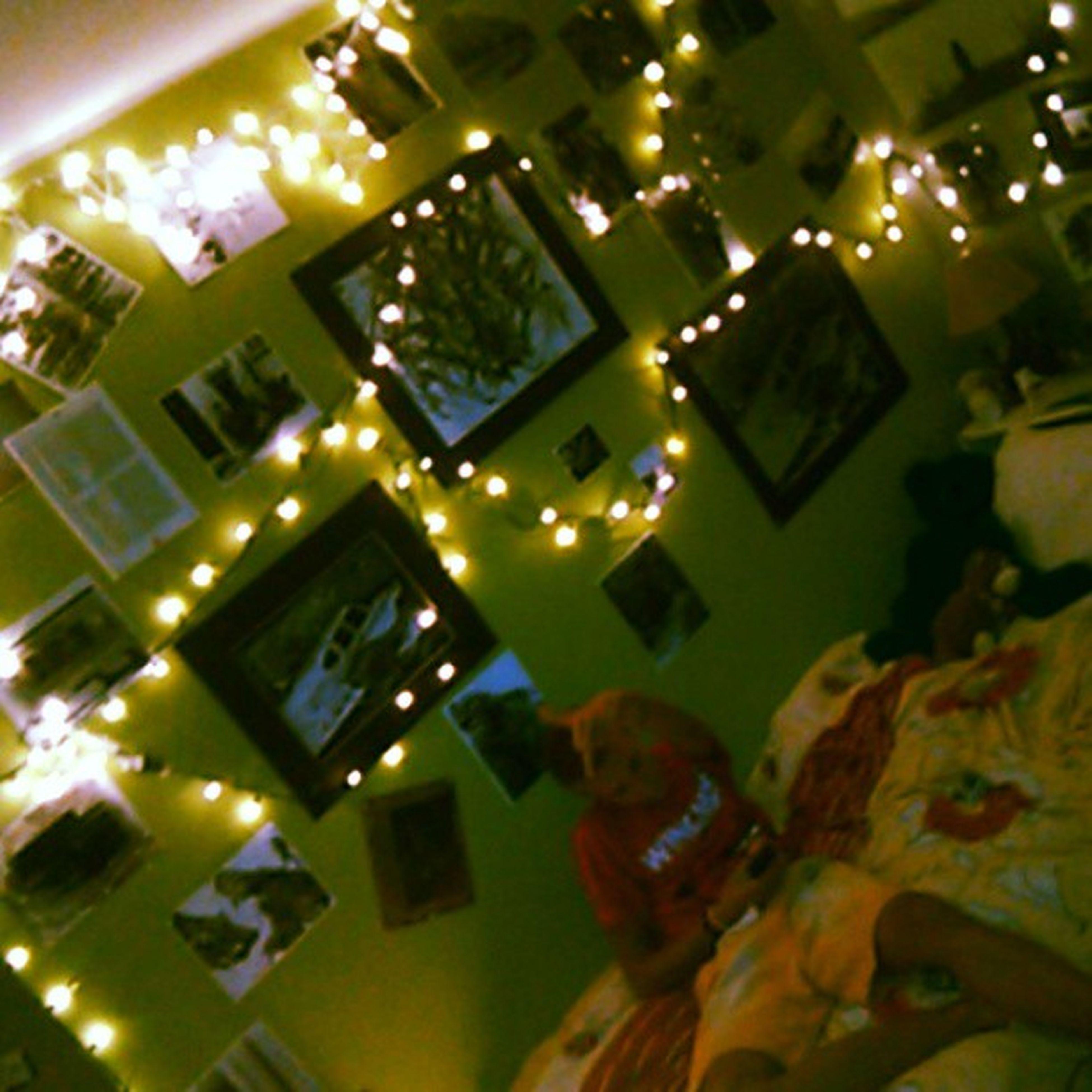 FUCKBOY Brotherruinspicture Bro Redidroom room kasia kasiasphotos peaceful
