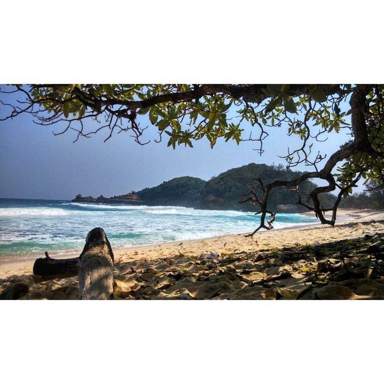 Laoooot//Laoooot Pulaupenyu Naptime Mangrove Cigarrete Smokethesea Freshlyair Bringmeback Tosca Blue Green Cream Colours Sky