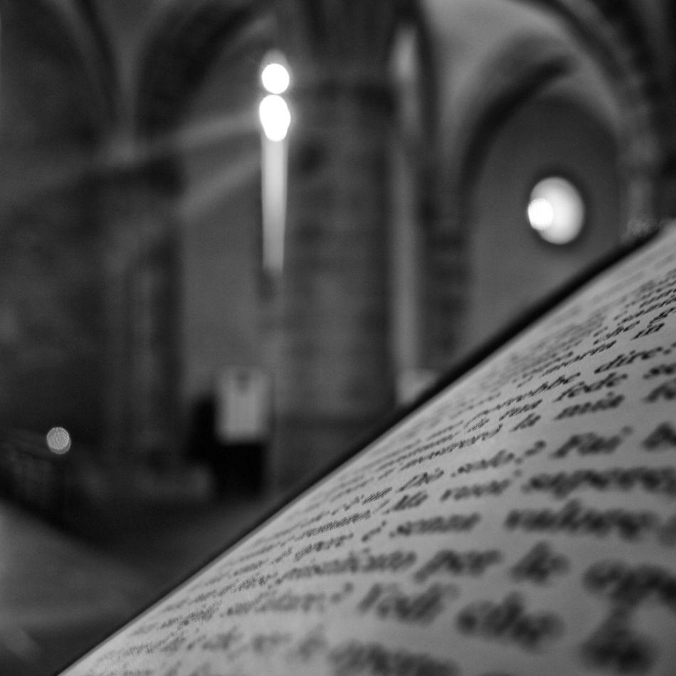 Beautiful stock photos of bible, Architectural Column, Architecture, Bible, Book
