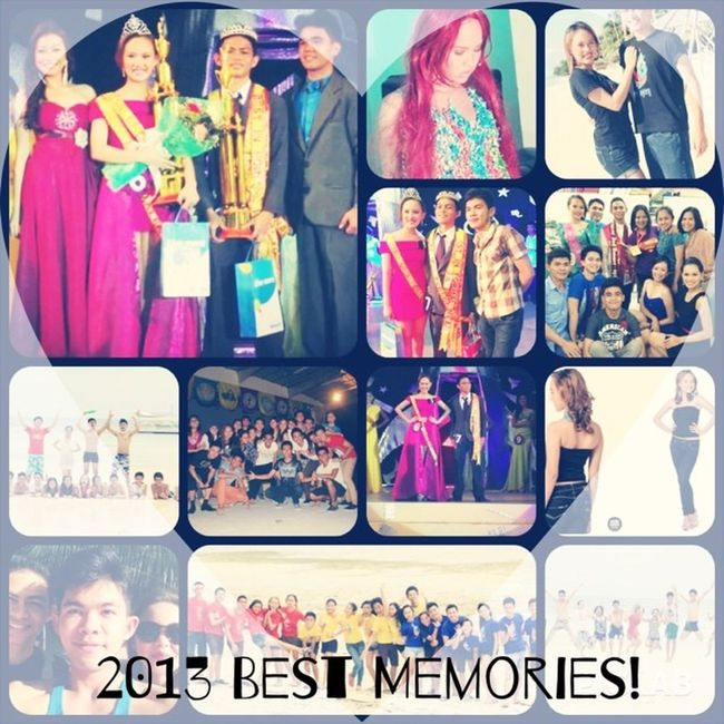 So, this is the Bestof2013 and a whole lot more actually. Last pic of the year? Nah, no promises. ? So long 2013 ❤ let's seize the night! Winning Losing Memories goodvibes newyear 2014