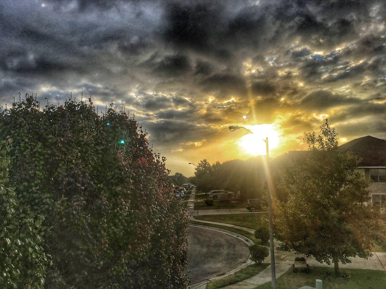 Centraltexas EyeEmTexas Check This Out Texas Weather Taking Photos Templetx