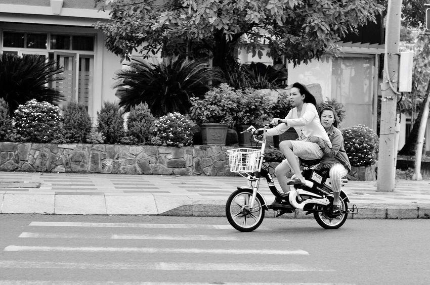 Oksk Vietnam Vungtau Photopackers