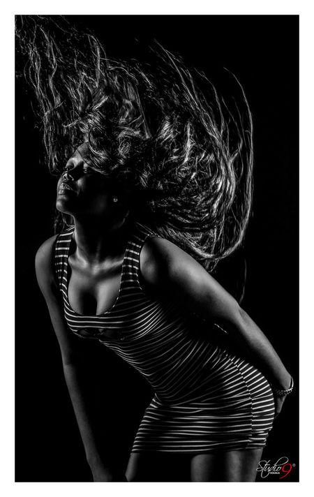 Blackandwhite Studio9douala Beautiful African Woman Africanphotographer Cameroonmodel Blackmodel Women Young Women Assadnsangou Fashion Blackandwhitephotography Blackskinsfotografy Blackskin African Beauty Africanmodel Blackgirl