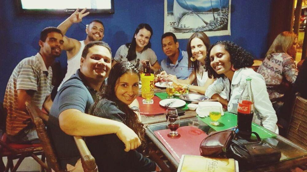 Cervejinha com os amigos Turmade99  Cerveja Amizade Enjoying Life