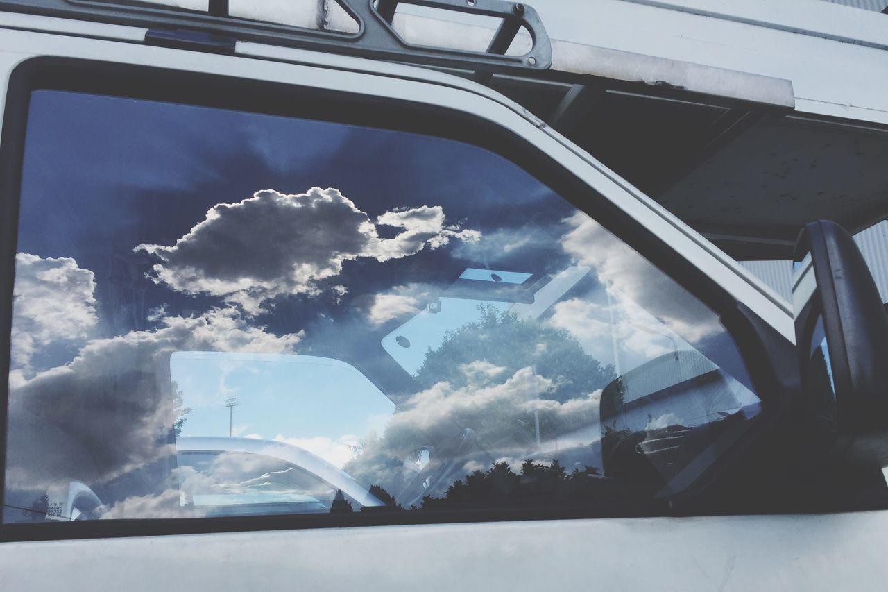 •window.clouds• Taking Photos Enjoying Life City Life Streetphotography Photos Photographer Photography Life Photo Photoshoot Sun Light Light And Shadow Lifestyles Sweet Cloud - Sky Sky Sun