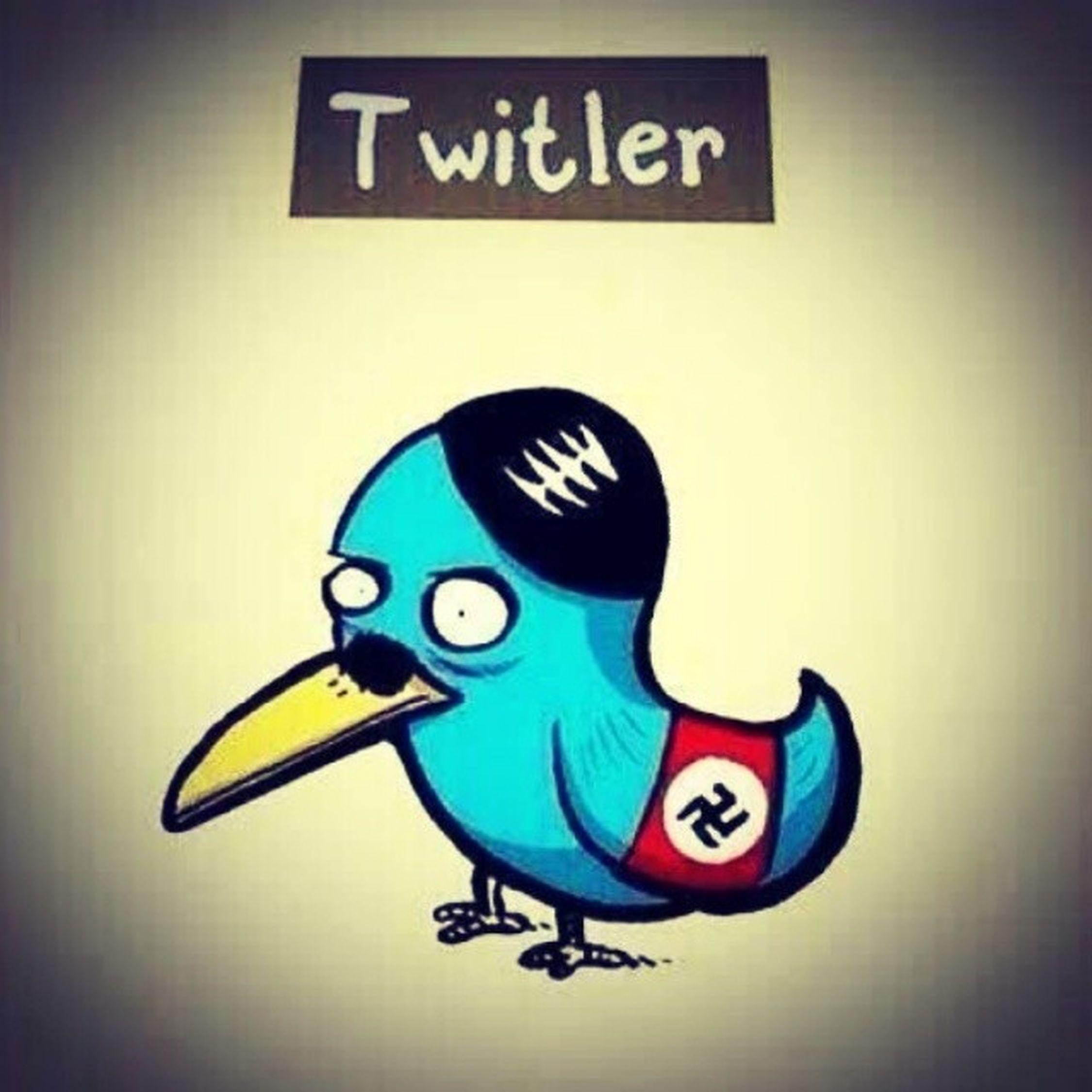 Turkeyblockedtwitter Twitter DirenTwitter Diktatortayyip DNSyiDeğilHükümetiDeğiştir Hükümetİstifa DirenTürkiye Oyver