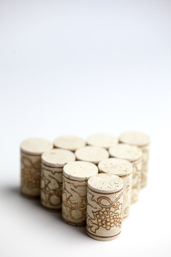 wine stoppers Alcohol Cork Drink Drinks Enjoying Life Lifestyle Party Stopper Wine Stoppers