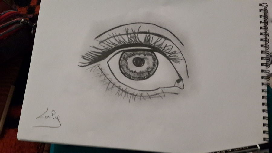 Best Moments Photo♡ Hello World Enjoying Life Drowing By Me Hi! Eyesdrawing Pic