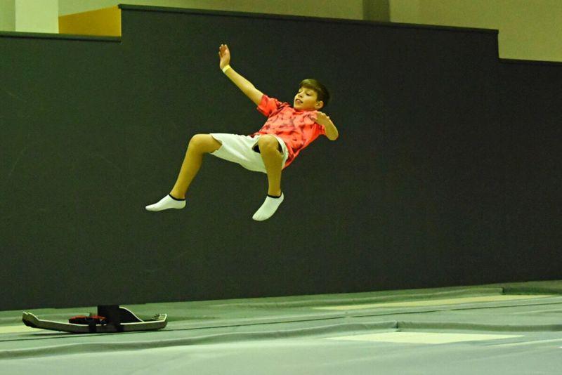 Fun Freestyle Freestylephotography Sport Sports Sports Photography Myson Myview Nikon Nikonphotography Movement JustFun
