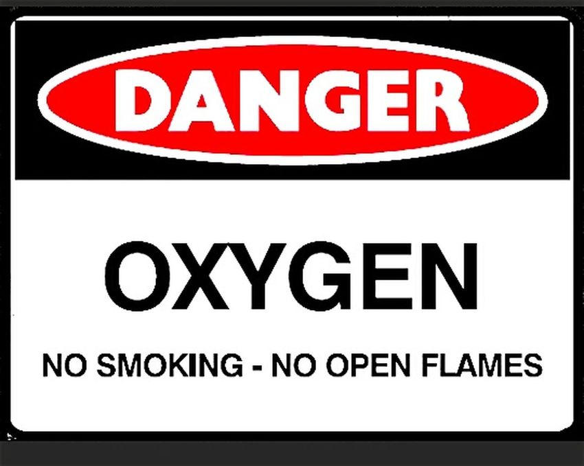 Danger Danger Sign Oxygen Sign Warning Signporn Signs Don't Do This, & Don't Do That No Smoking NO Open Flames SignSignEverywhereASign Smoke-free Zones Signs Signs Everywhere Signs SignsSignsAndMoreSigns Notices Notice Signs, Signs, & More Signs No Smoking In This Area Illuminated Signs Signs - Warnings Signage SIGN. Signs & More Signs Signs_collection No Smoking Signs