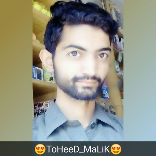 Malik always fly in the sky.😇 One Man Only Only Men One Young Man Only Adults Only One Person Headshot Young Adult Adult Portrait People Front View Indoors  Business Finance And Industry Looking At Camera Young Men Beard Men Human Face Real People Human Body Part First Eyeem Photo