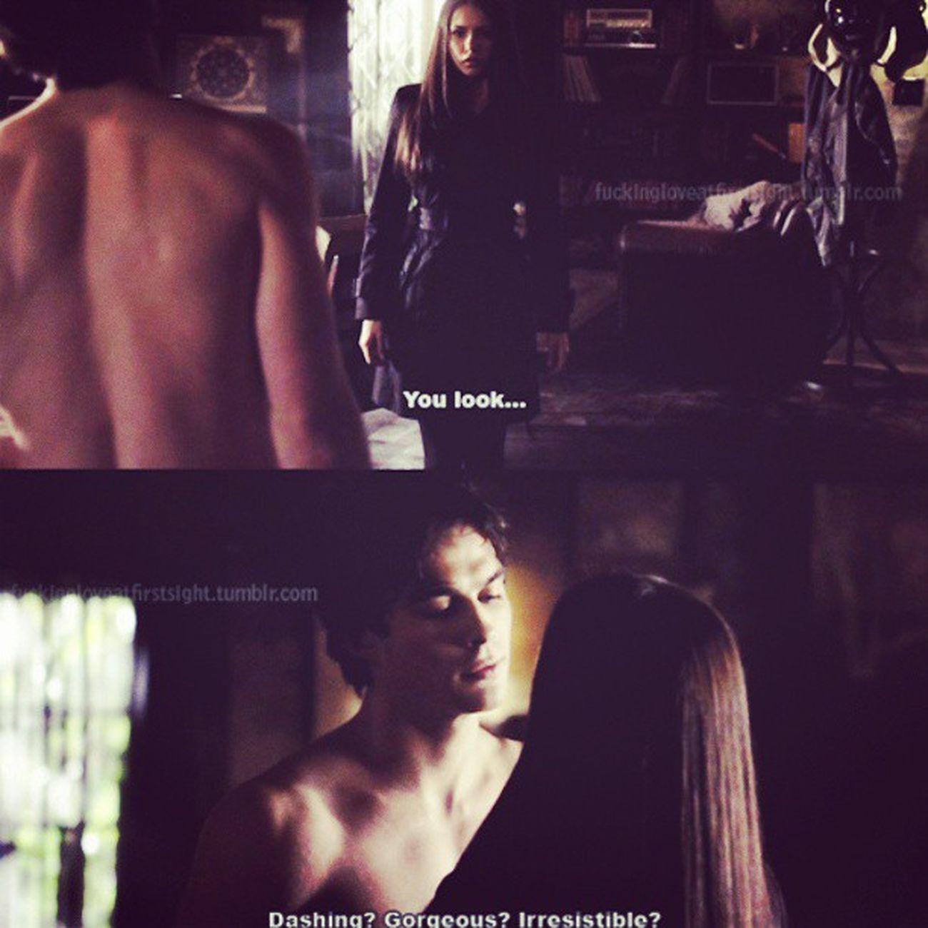 @ninadobrevpriv @somerhalder_ian @delena_nian_tvd Vampirediaries Delena  Iansommerhalder Ninadobrev Damonsalvatore elenagilbert