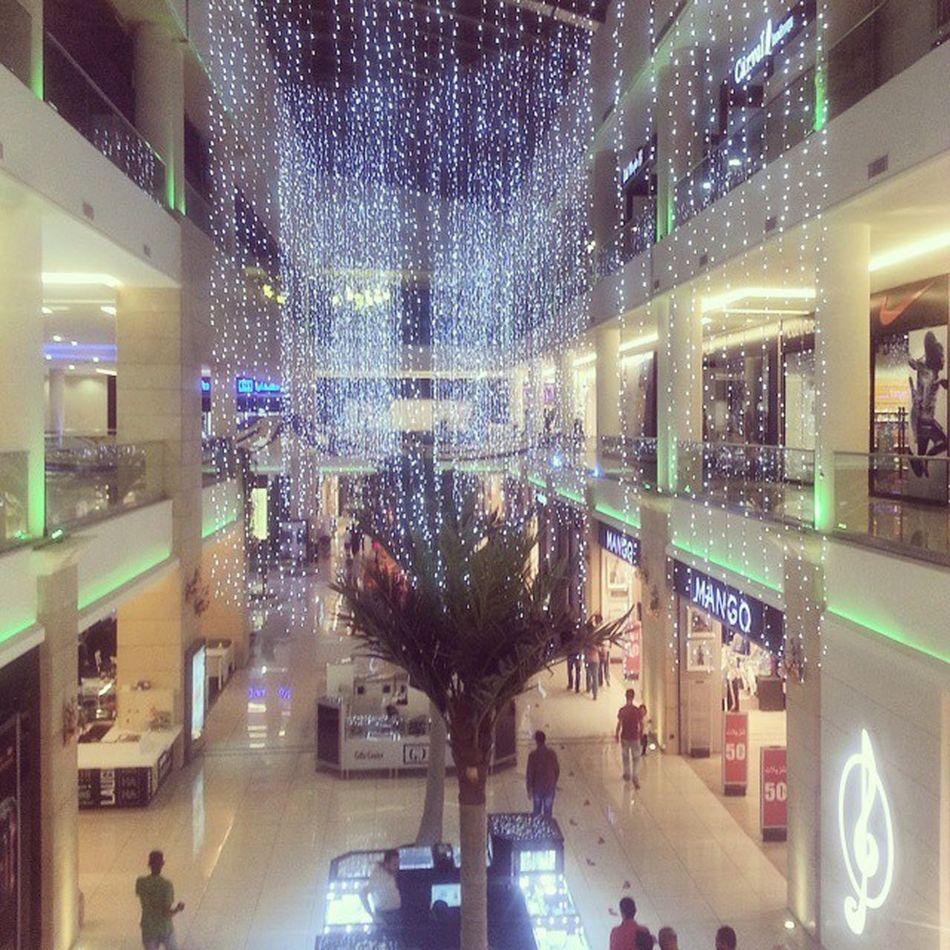 CityCenterMall Ramadan  Irbid