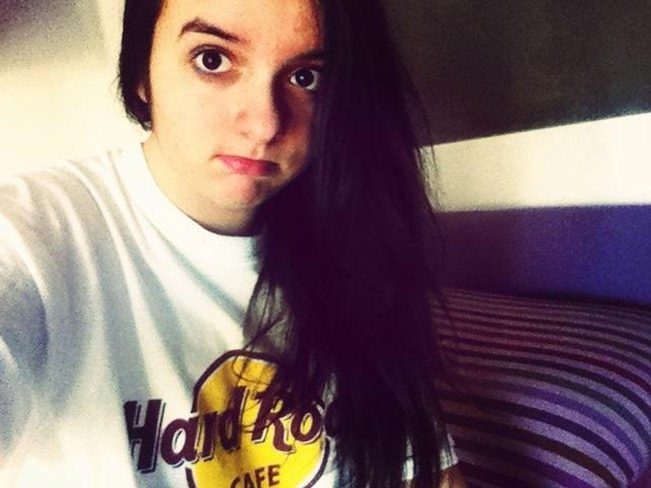 I ♥ Hard Rock