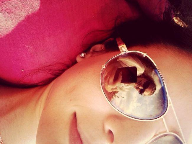 Sun Sunglasses SisterLovee ♥ Sunny Day
