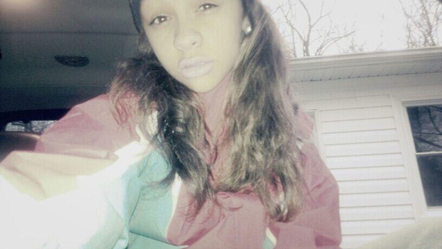 Other Dayyyy :)