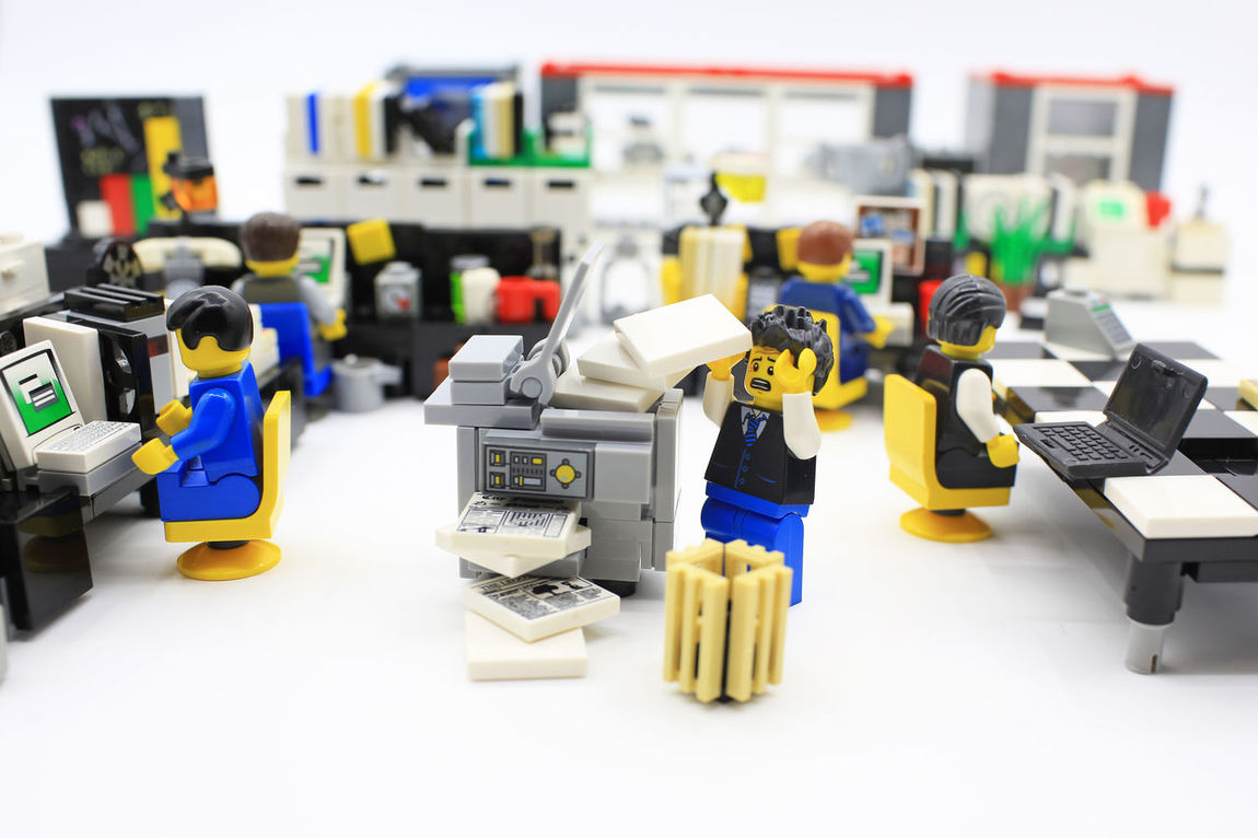 lego office Business City Life Desk Error Fun LEGO Man Market Office Tough Life Workplace Accident Embarrassing Job Lego Minifigures Legophotography Lifestyles Minifigures Mistake Occupation Offfice Boy People Performance Toy Toyphotography