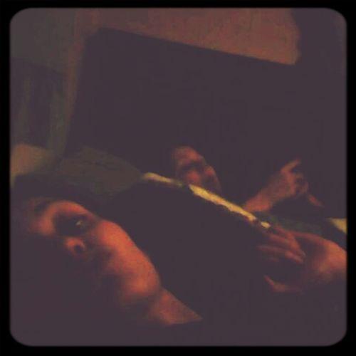 Me & Bree :)