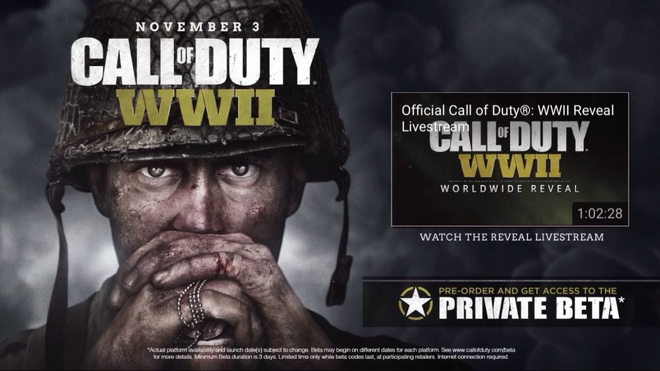 CallOfDuty COD Blackops Blackops2 Blackops3 Modern Warfare Games Play Plays Playing Player