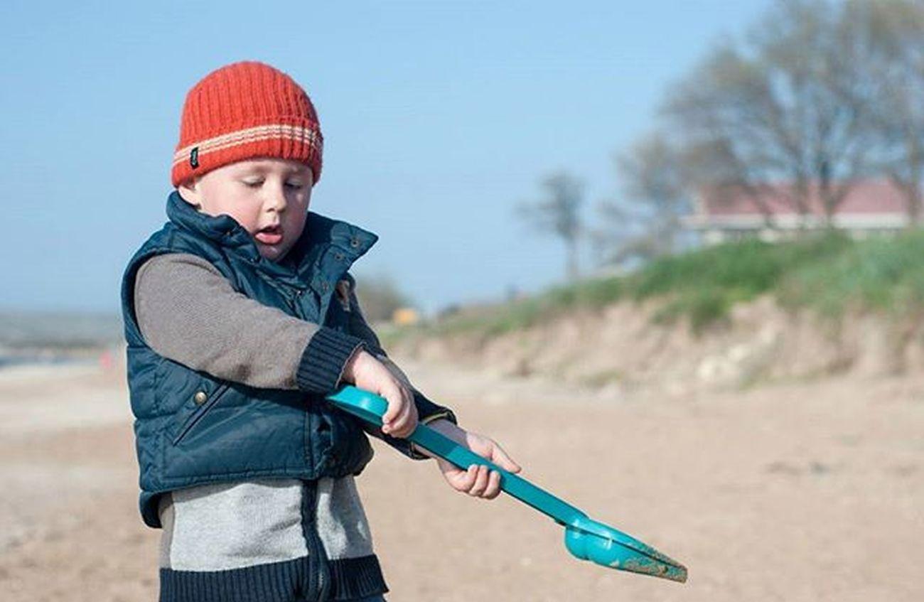 дети пикник Хорошийдень тёпленько мальчик фотографирую Фотосессия Nikonphotography