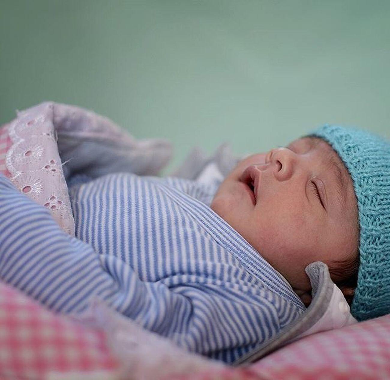 Congratulations to Tarun Bhaiya and Tripta for Beautiful Baby Girl 😊😊😊 NewlyBorn Newbornbaby Baby Cute Babygirl NikonD800 India