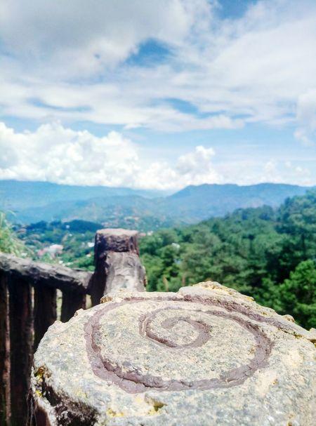 Philippinesphotography Baguio City, Philippines Philippines 2017 Nature Photography Overlooking View