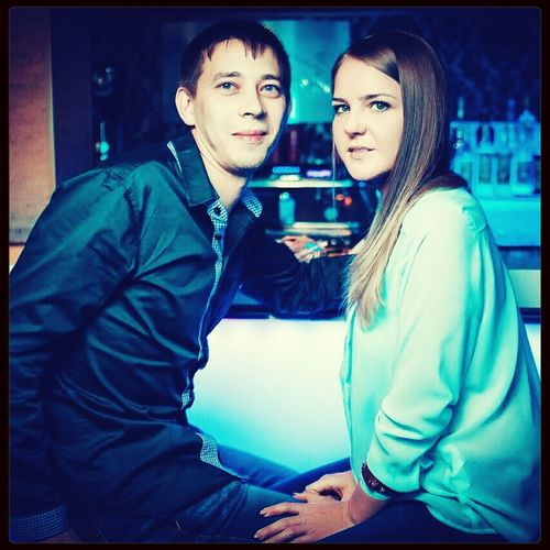 In Russia the most beautiful girl's ;)