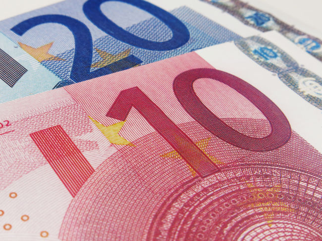 Thirty euro close-up 30 Euro Backgrounds Close-up Detail Euro Euro Zone Europe Financial Financial Planning Full Frame Make Money Pattern Pocket Money Save Money Savings Spending Money Thirty Euro