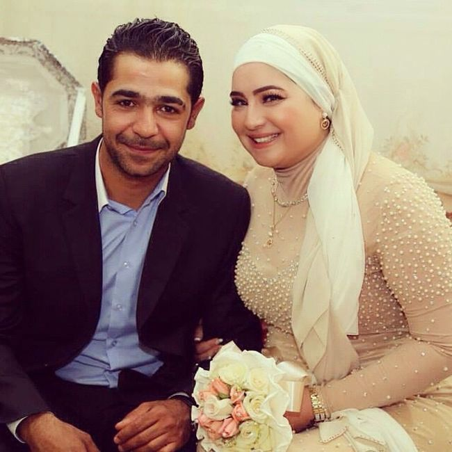 Engagement 😚 Fiancailles 😚 Love Lovely Amoure 😚 With Habibi Darling Loveofmylife Happy 😍😌😊