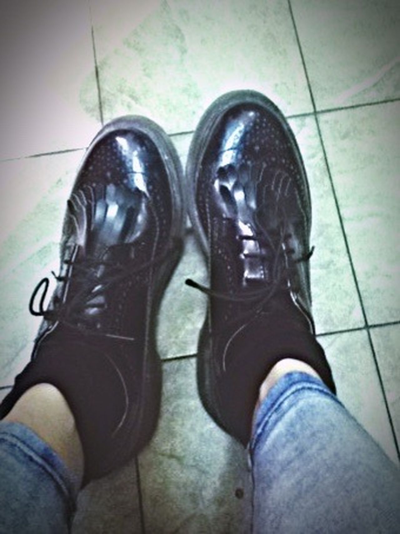 Love My Shoes Shoes Paris Shoes Relaxing Relax