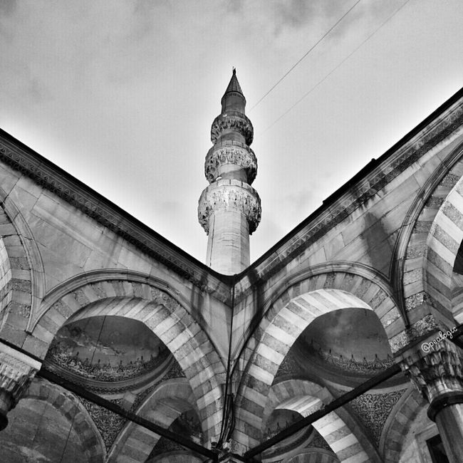 Blackandwhite Black And White Taking Photos Religion Bws_worldwide Eye4photography  Ee_daily Bw_collection EE_Daily: Black And White