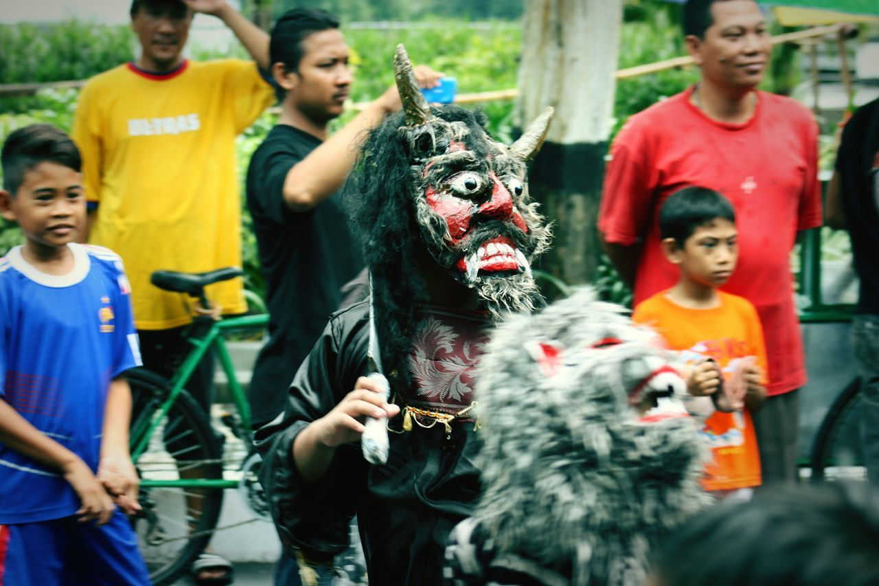 Brazil Carnival Crowds Day People Outdoors Culture Festival Indonesia Culture INDONESIA Parade History Street Photography Crowds Crowd
