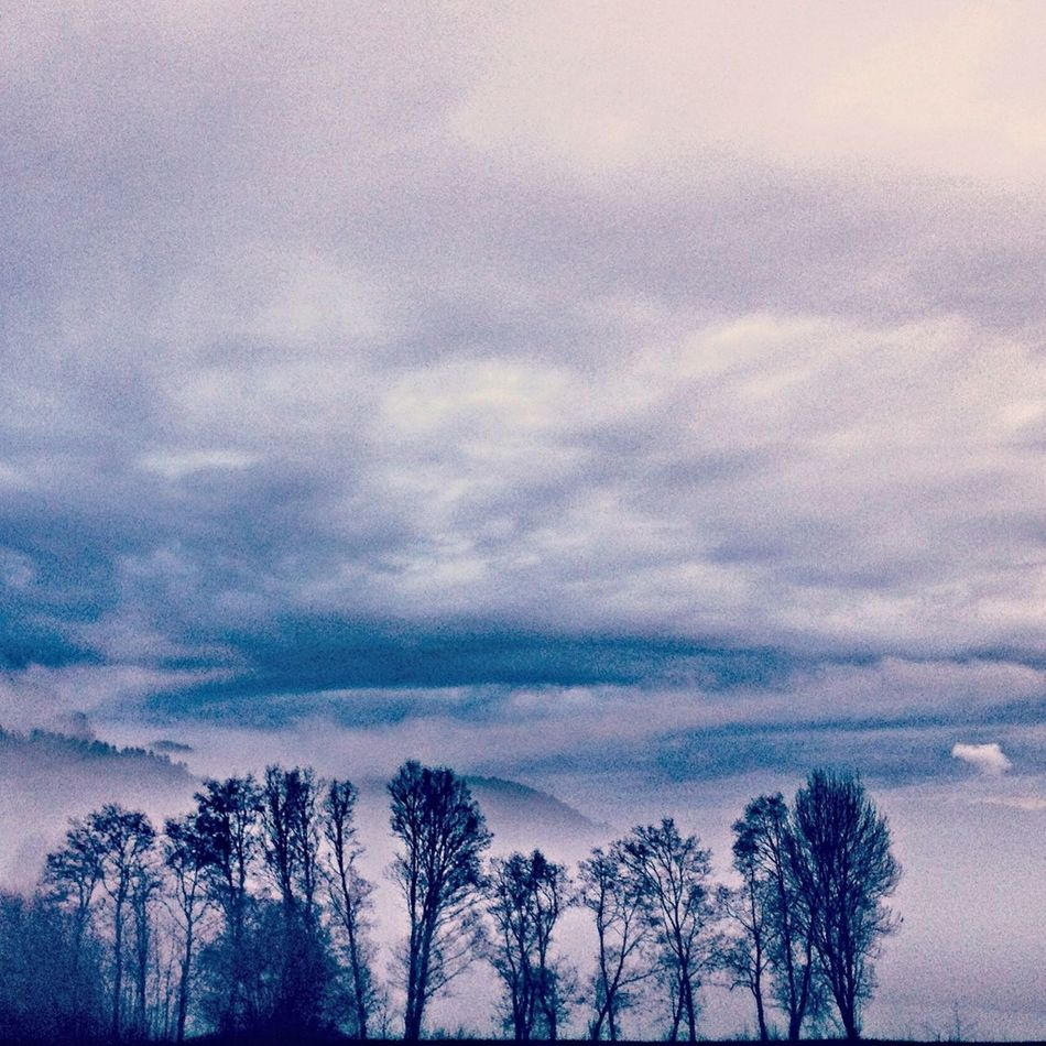 Nature Landscape Clouds And Sky EyeEm Nature Lover