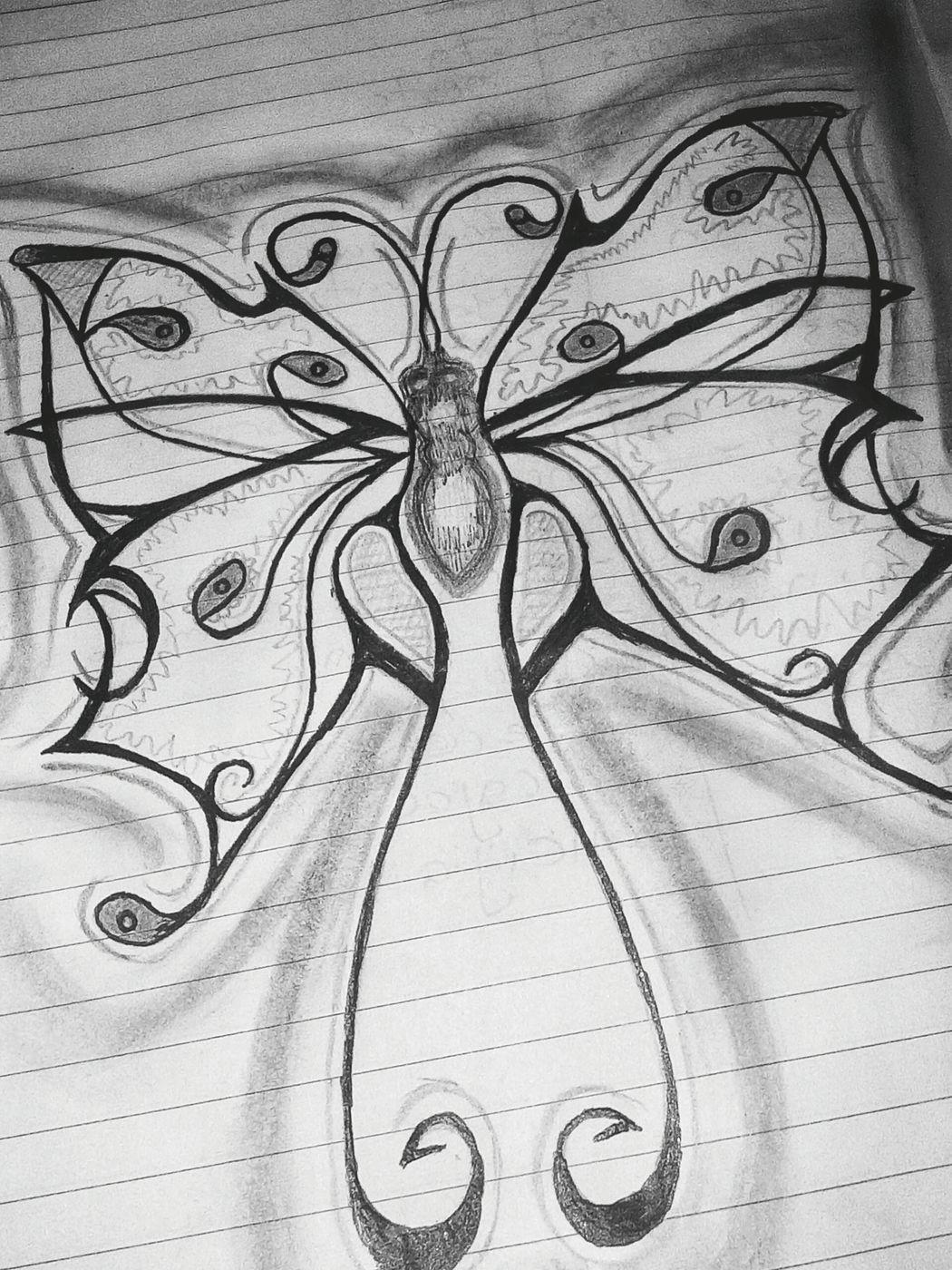 Little art of my Art Love Art♥ ArtWork Artphoto Art, Drawing, Creativity Blackandwhite Artistic Photography Blackandwhite Photography Europe Love Life ❤ Bosnian  Photoshoot Happy :) Inspired Relaxing My Hand  Buterfly Buterfly Tattoo