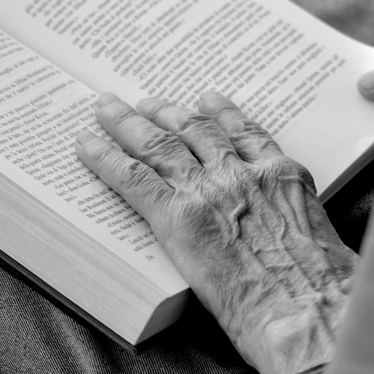 Beautiful stock photos of books, Aging Process, Book, Cropped, High Angle View