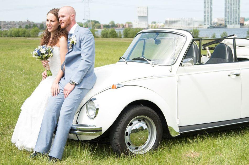 Wedding Wedding Photography Bruiloftfotografie Fotograaf Beetle