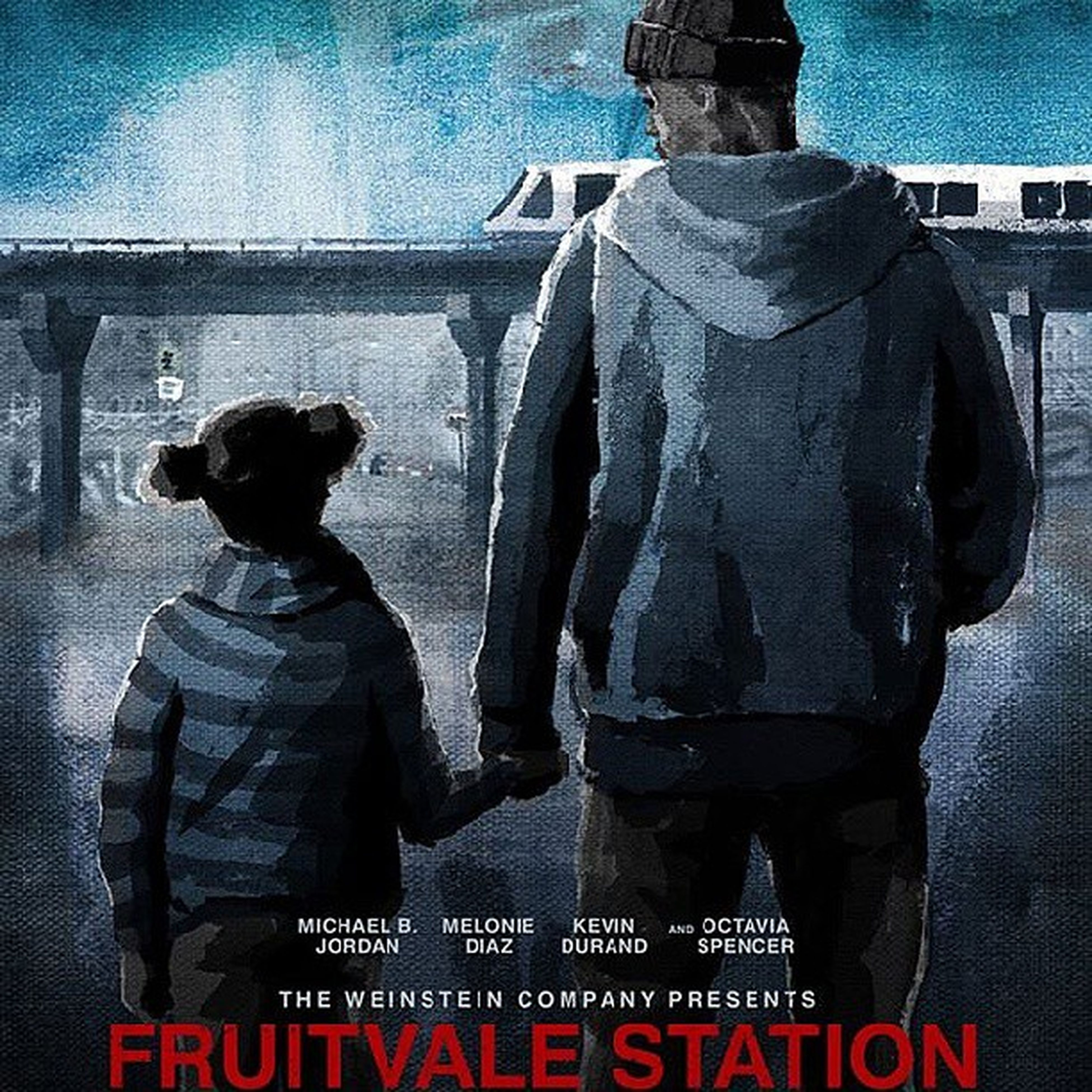 A really GOOD MOVIE... Sad, but GOOD... (***1/2 stars out of 4) HighlyRecommend
