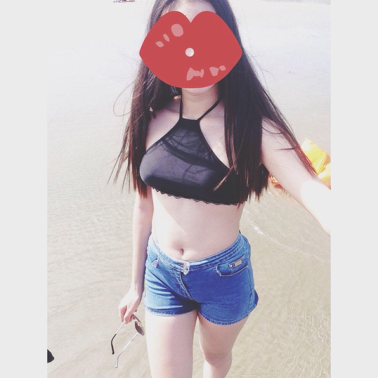 Beach 😍😙😙😙😍😍😙😻😻😻 Hi!