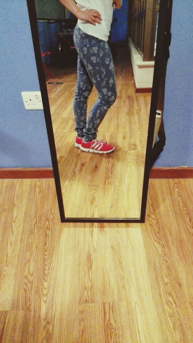 After my workout at the Gym 😁🙌💪👍 Taking Photos That's Me Workout Gym Time Addidas <3 Enjoying Life