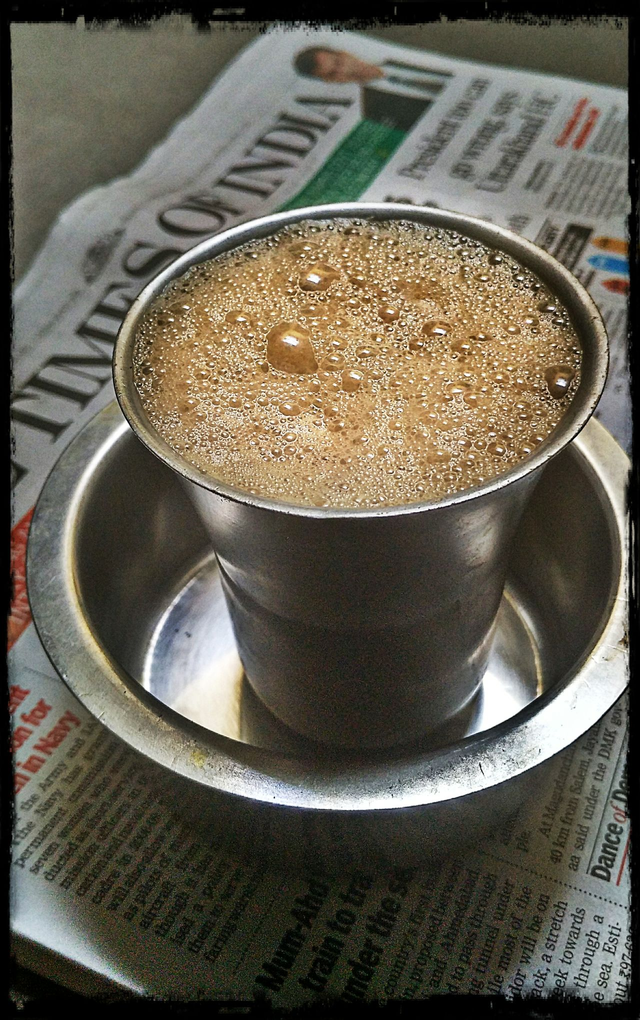 Activiser Aroma Brahmin Caffine Close-up Coffee Filtercofee Filtercoffee Focus On Foreground Freshness Goodmorning Indian Food IndianCooking Indiancountryside Morning Morning Rituals No People Refreshing Refreshment Refreshment Selective Focus Start Still Life