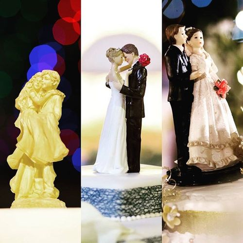 Jbclickz Weddingcaketoppers Wedding Weddingcaketopper Weddingday  Sweettooth Blackandwhite Weddingphotography Photographer Instafilter