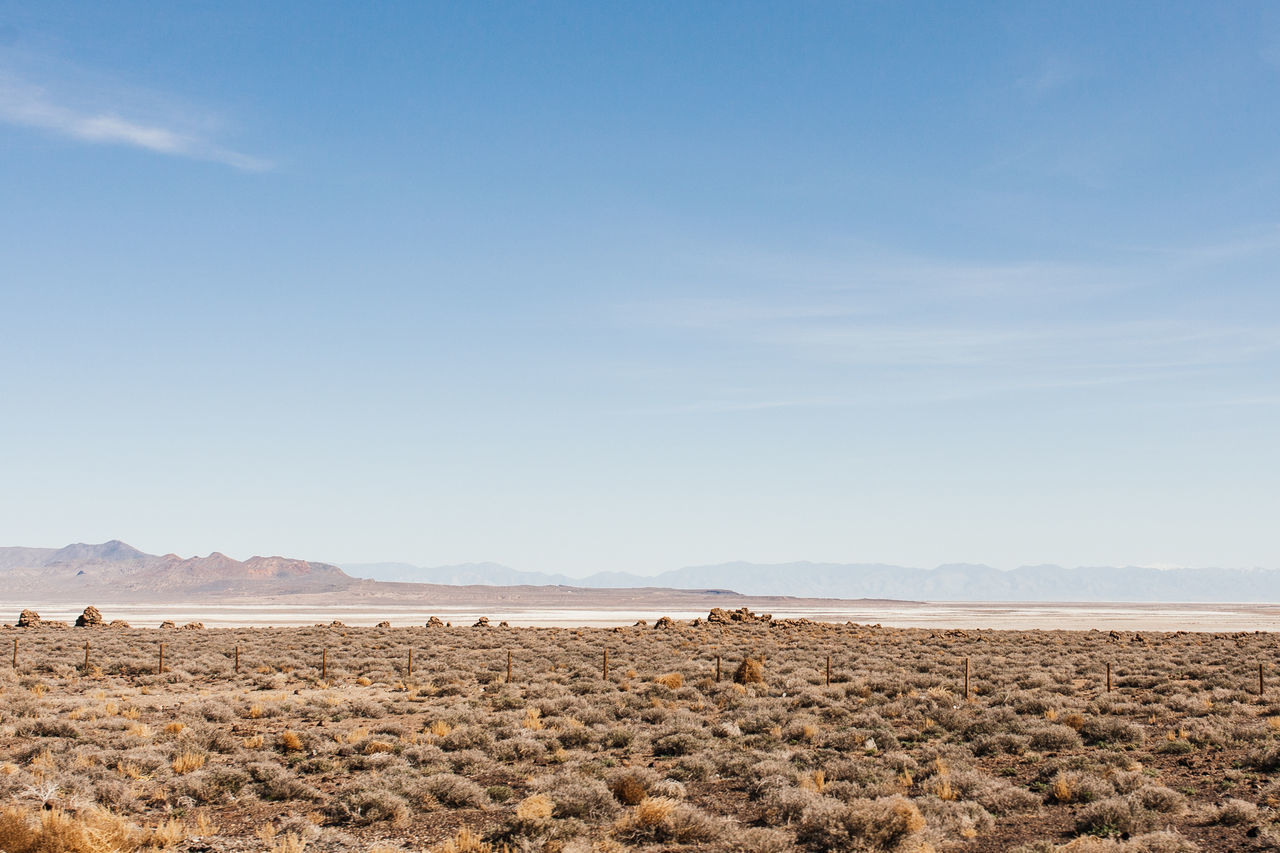 Beautiful stock photos of america,  Agriculture,  Arid Landscape,  Beauty In Nature,  Copy Space