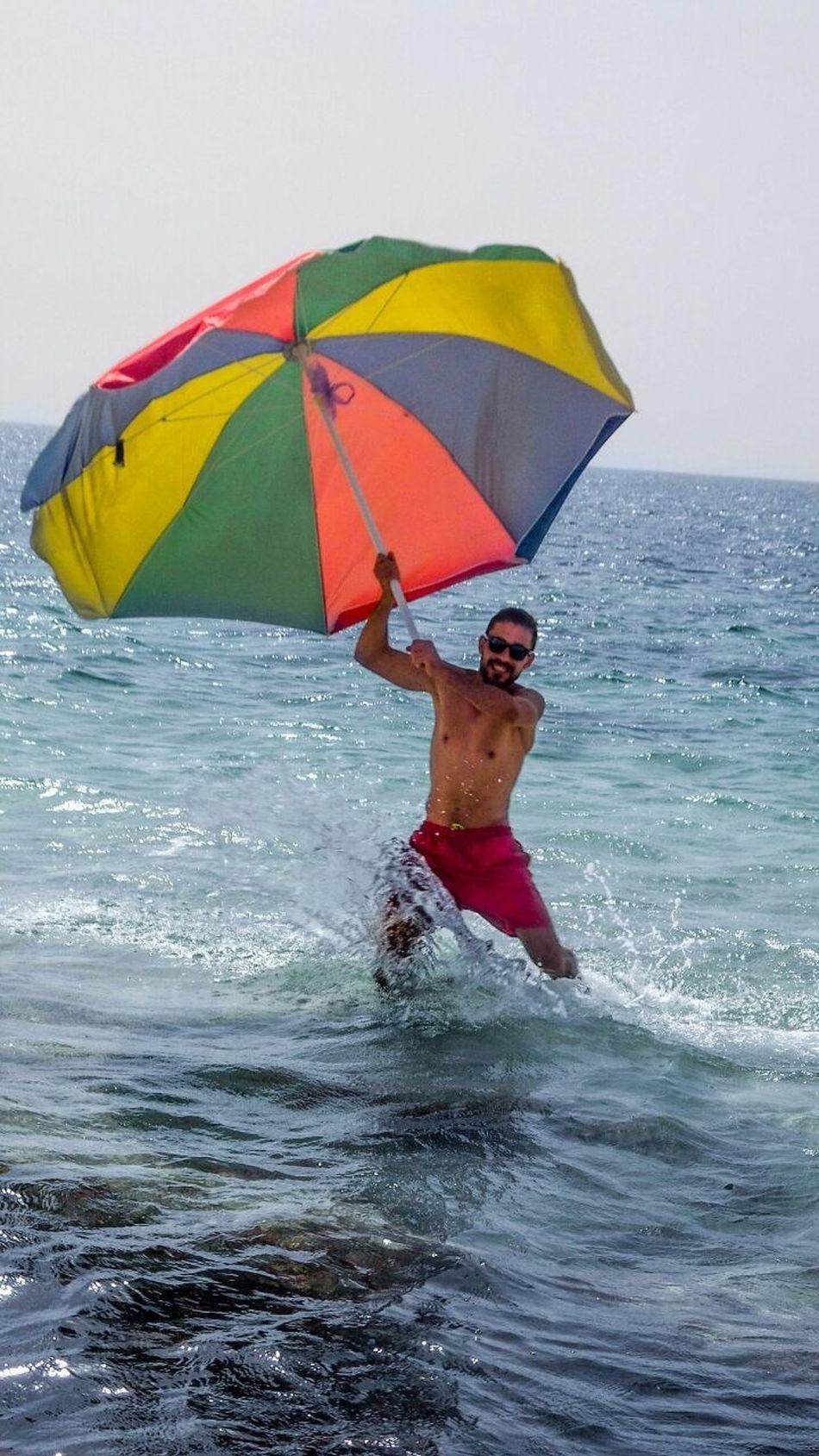 Life Is A Beach Falow4Falow