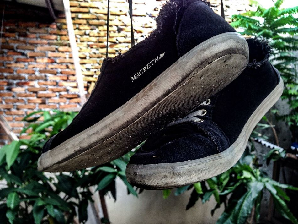 MacbethFootwear Macbethindonesia